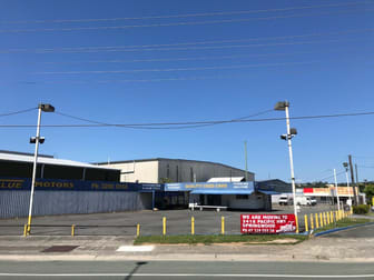 92 Kingston Road Underwood QLD 4119 - Image 1
