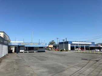 92 Kingston Road Underwood QLD 4119 - Image 2