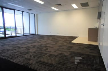 Unit  9/385 Sherwood Road Rocklea QLD 4106 - Image 3