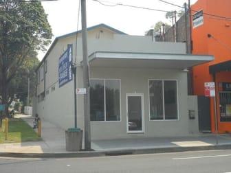 233 Georges River Road Croydon Park NSW 2133 - Image 1
