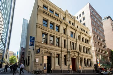 430 Little Collins Street Melbourne VIC 3000 - Image 3