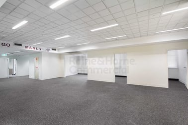 691 Pittwater Road Dee Why NSW 2099 - Image 2