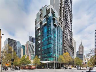 Level 9/171 La Trobe Street, Melbourne VIC 3000 - Image 1