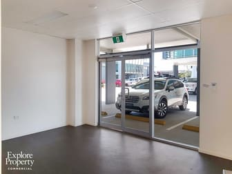 10/16 Transport Avenue Paget QLD 4740 - Image 2