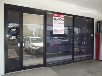 Shop 26/137 Shakespeare Street Mackay QLD 4740 - Image 2