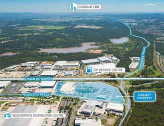 37 Logistics Place Larapinta QLD 4110 - Image 1