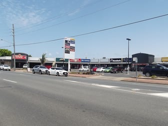 Shop 21/137 Shakespeare Street Mackay QLD 4740 - Image 1
