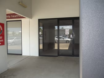 Shop 21/137 Shakespeare Street Mackay QLD 4740 - Image 2
