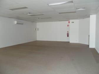 Shop 21/137 Shakespeare Street Mackay QLD 4740 - Image 3