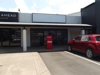 Shop 16/137 Shakespeare Street Mackay QLD 4740 - Image 2