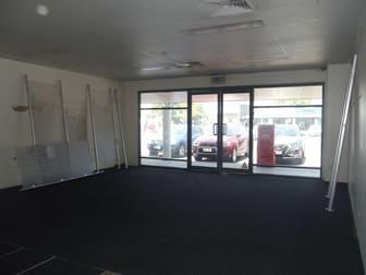 Shop 16/137 Shakespeare Street Mackay QLD 4740 - Image 3