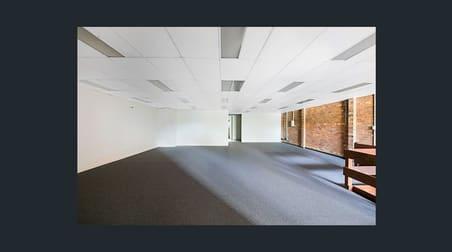 324-326 Ruthven Street Toowoomba City QLD 4350 - Image 3
