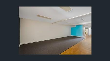 324-326 Ruthven Street Toowoomba City QLD 4350 - Image 1