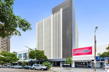Level 4, 370 Flinders Street, Townsville City QLD 4810 - Image 1
