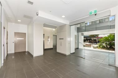 Level 4, 370 Flinders Street, Townsville City QLD 4810 - Image 2
