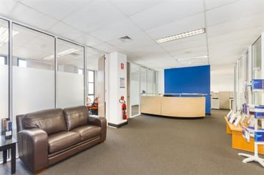 Level 4, 370 Flinders Street, Townsville City QLD 4810 - Image 3