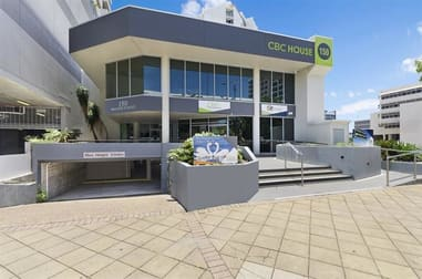 1st Floor, 150 Walker Street, Townsville City QLD 4810 - Image 1