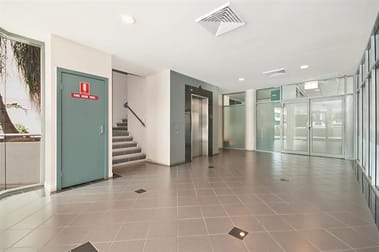 1st Floor, 150 Walker Street, Townsville City QLD 4810 - Image 2
