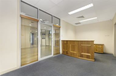 1st Floor, 150 Walker Street, Townsville City QLD 4810 - Image 3