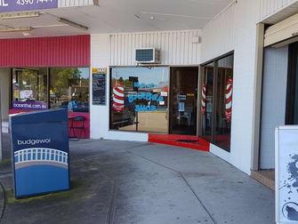 3/4-8 Ocean Street Budgewoi NSW 2262 - Image 1