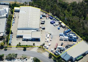 28 Machinery Street Darra QLD 4076 - Image 1