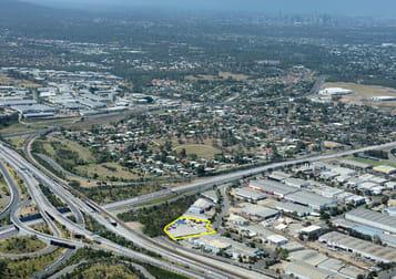 28 Machinery Street Darra QLD 4076 - Image 3