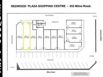 Shop 10/552 Milne Road Redwood Park SA 5097 - Image 2