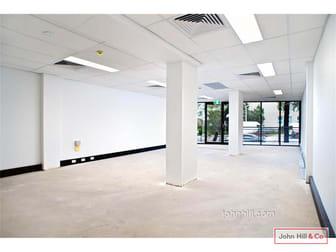 Shop 2/148 Spit Road Mosman NSW 2088 - Image 3