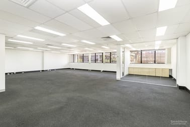 Suite 2.04/84 Alexander Street Crows Nest NSW 2065 - Image 1