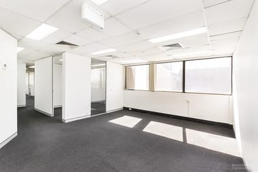 Suite 2.04/84 Alexander Street Crows Nest NSW 2065 - Image 3