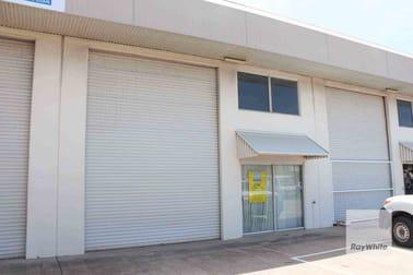 4/2 Machinery Avenue Warana QLD 4575 - Image 3