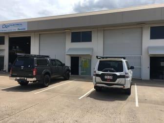4/2 Machinery Avenue Warana QLD 4575 - Image 2