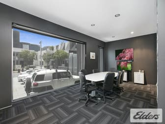 147 Robertson Street Fortitude Valley QLD 4006 - Image 2