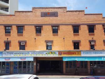 64 Goodwin Terrace Burleigh Heads QLD 4220 - Image 1