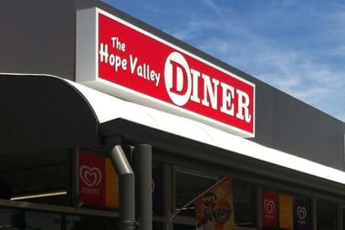 Shop 4/1198 Grand Junction Road Hope Valley SA 5090 - Image 3