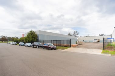 Yard Space/7 Precision Place Mulgrave NSW 2756 - Image 3