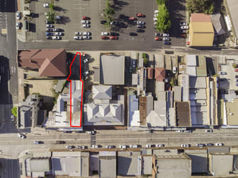 81 Main  Street Lithgow NSW 2790 - Image 3