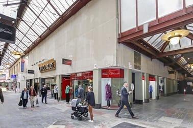 17 Howey Place Melbourne VIC 3000 - Image 1