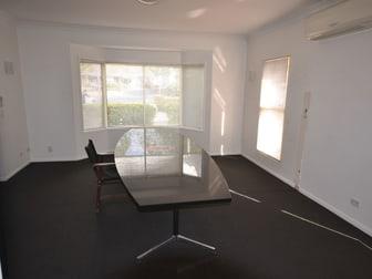 245 James Street Toowoomba City QLD 4350 - Image 3