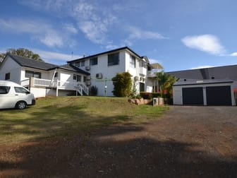245 James Street Toowoomba City QLD 4350 - Image 1