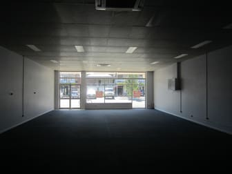 69B Sheridan Street Cairns City QLD 4870 - Image 1