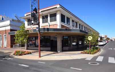 210 Margaret Street - Tenancy 2 Toowoomba City QLD 4350 - Image 1