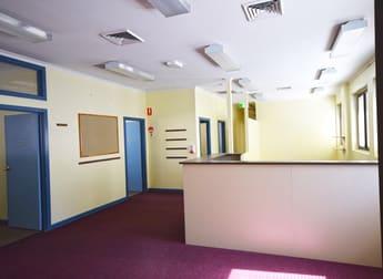210 Margaret Street - Tenancy 2 Toowoomba City QLD 4350 - Image 2