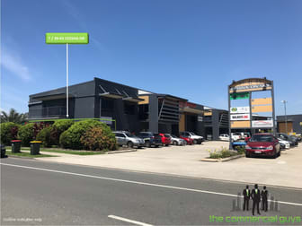 7/39-45 Cessna Dr Caboolture QLD 4510 - Image 1
