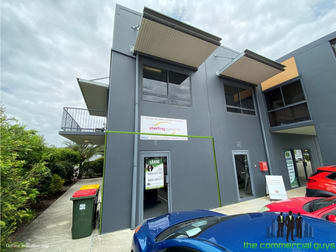 7/39-45 Cessna Dr Caboolture QLD 4510 - Image 2