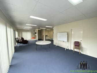 7/39-45 Cessna Dr Caboolture QLD 4510 - Image 3