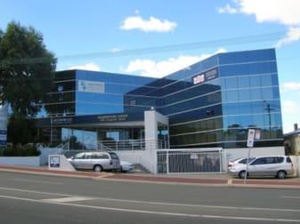 Level 1/308 Fitzgerald Street North Perth WA 6006 - Image 3