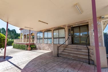 87 - 89 Perth Street, Toowoomba City QLD 4350 - Image 2
