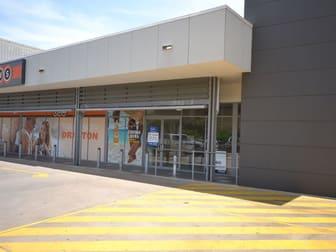 Shop 3 | 48 - 54 Brisbane Street Drayton QLD 4350 - Image 1