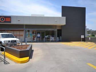 Shop 3 | 48 - 54 Brisbane Street Drayton QLD 4350 - Image 2
